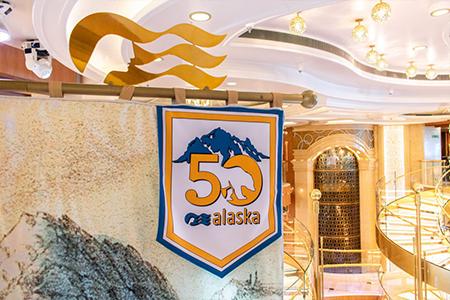 50_years_alaska.jpg