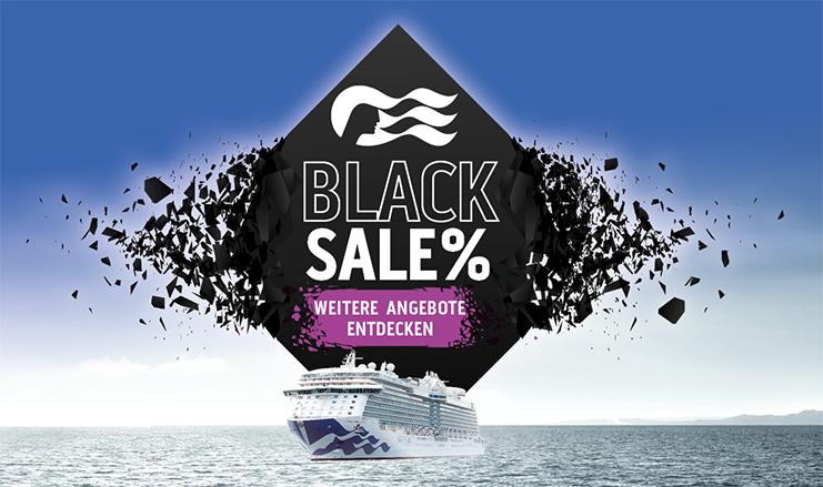 black_sale_angebote_de.jpg