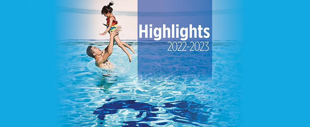 2021_05_highlights_22-23_landingpage_header.jpg