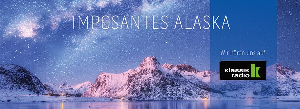 klassik_radio_imposantes_alaska.jpg