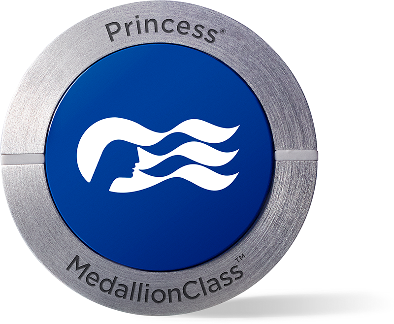 medallion_2211-3_shadow_livetype.png