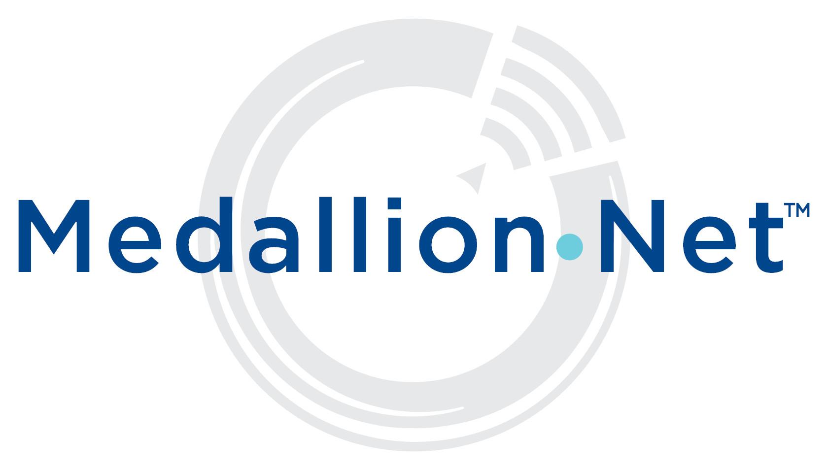 medallionnet_logo_new-greyvalue-01.jpg