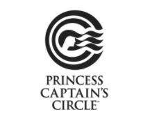 princess-captains-circle.jpg