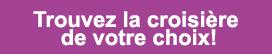 touvez_la_croisiere_fr.jpg