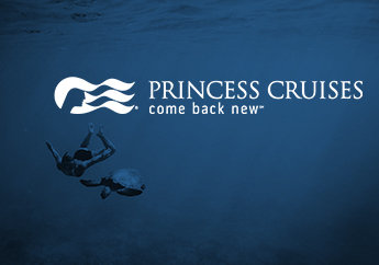 Beverage Packages | Princess Cruises